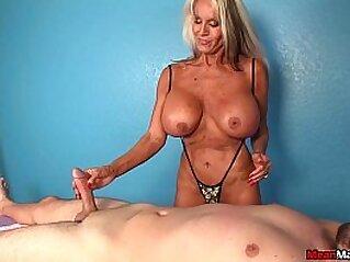 jav  giant titties  ,  handjob  ,  huge asses   porn movies