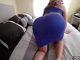 jav  boobs  ,  butt  ,  chinese tits   porn movies
