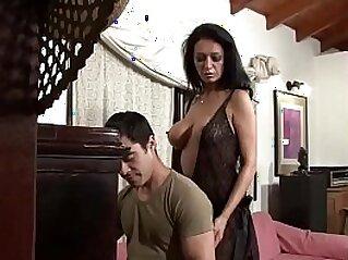 jav  MILF  ,  orgasm  ,  seduction   porn movies