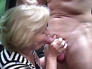 jav  MILF  ,  old  ,  wild fucking   porn movies