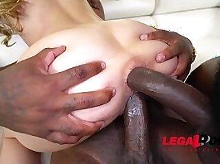 jav  bbc  ,  big black dong  ,  big cock   porn movies