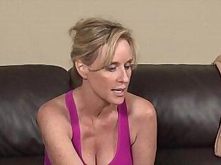 jav  mother  ,  seduction   porn movies