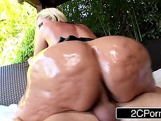 jav  booty  ,  butt  ,  chinese tits   porn movies