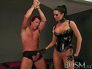 jav  fetish  ,  hardcore  ,  slave   porn movies