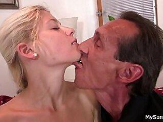 jav  father  ,  friend  ,  GF   porn movies