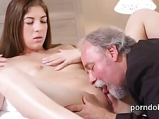 jav  old and young  ,  pounding  ,  reality   porn movies
