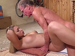 jav  blonde  ,  blowjob  ,  cum   porn movies