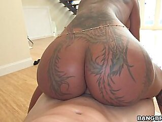 jav  butt  ,  huge asses  ,  tattooed   porn movies