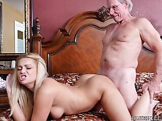 jav  fetish  ,  grandpa  ,  old   porn movies