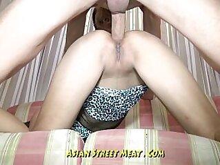 jav  asses  ,  bangkok  ,  chinese   porn movies