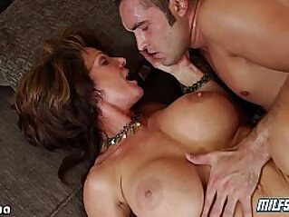 jav  busty  ,  chinese tits  ,  giant titties   porn movies