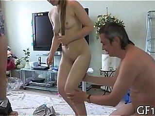 jav  legs  ,  mature  ,  rough   porn movies
