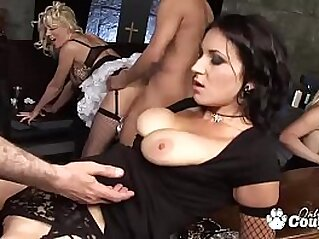 jav  brunette  ,  chinese tits  ,  cougar   porn movies