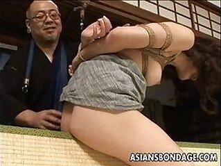 jav  spanking   porn movies