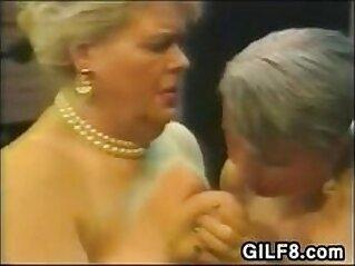 jav  lesbian  ,  mom  ,  sapphic   porn movies