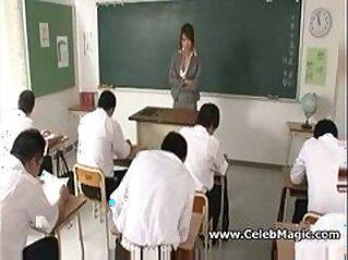 jav  teacher   porn movies