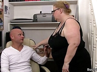 jav  mature  ,  mom  ,  office   porn movies
