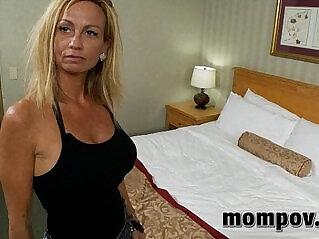 jav  MILF  ,  old  ,  sucking   porn movies