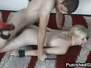 jav  old  ,  old and young  ,  pain   porn movies