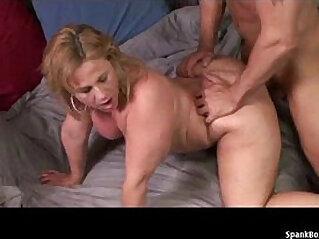 jav  pounding   porn movies