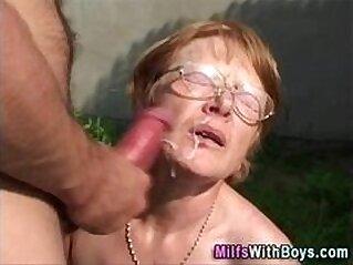 jav  shower   porn movies