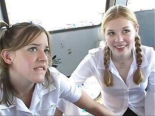 jav  oral  ,  school  ,  schoolgirl   porn movies
