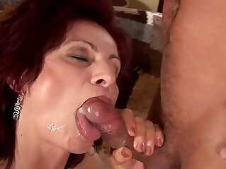 jav  mom and son  ,  old  ,  old and young   porn movies