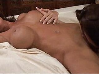 jav  lesbian  ,  lingerie  ,  mature   porn movies