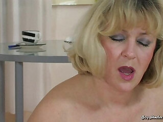 jav  mom  ,  old  ,  young   porn movies