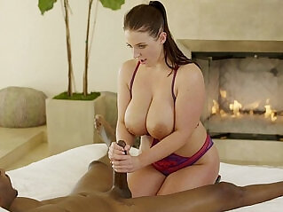 jav  naughty  ,  swingers   porn movies