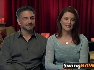 jav  swingers   porn movies