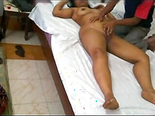 jav  massage  ,  MILF  ,  mom   porn movies
