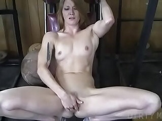 jav  naked  ,  redhead   porn movies