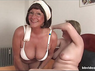 jav  mom and son  ,  pussy  ,  pussy lick   porn movies