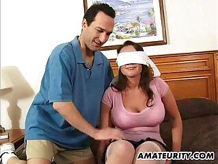 jav  friend  ,  GF  ,  hitchhiker   porn movies