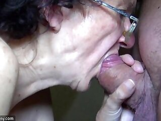 jav  mom  ,  mom and son  ,  old   porn movies