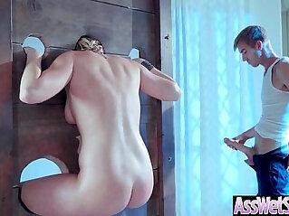 jav  hardcore  ,  huge asses  ,  mom   porn movies