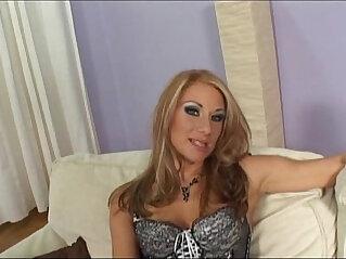 jav  foot fetish  ,  horny  ,  italian   porn movies