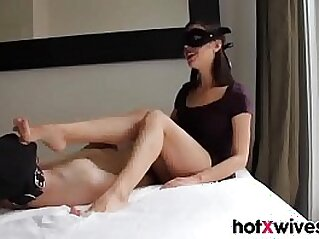 jav  HD ASIANS  ,  high heels  ,  homemade   porn movies