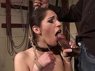 jav  bondage  ,  domination  ,  dominatrix   porn movies