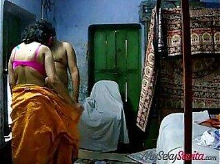jav  hardcore  ,  housewife  ,  india   porn movies
