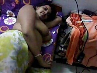 jav  huge asses  ,  india   porn movies