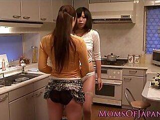 jav  lesbian  ,  mature  ,  oral   porn movies