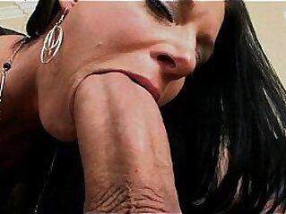 jav  facial  ,  hardcore  ,  india   porn movies