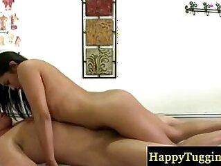 jav  big cock  ,  big dick  ,  blowjob   porn movies