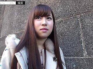 jav  sex toy  ,  sexy japan   porn movies