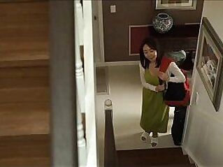 jav  mom and son  ,  mommy  ,  mother   porn movies