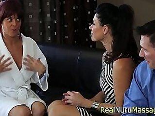 jav  babe  ,  blowjob  ,  fetish   porn movies