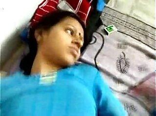 jav  tamil  ,  telugu   porn movies