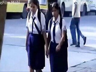 jav  lesbian  ,  sapphic  ,  tamil   porn movies